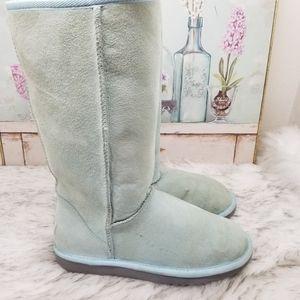 Ugg Australia classic tall boots 5815